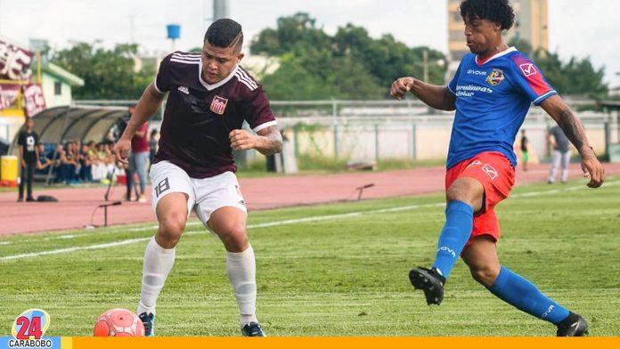 WEB-N24-Carabobo-FC-buscará-coronar-semis-del-Apertura