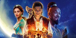 noticias24carabobo-Clásico-de-Disney-Aladdin--intentan-arrasar-en-la-taquilla-de-EE-UU