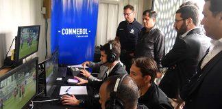 Copa-Libertadores-2020-tendrá-el-uso-del--VAR-en-todos-los-partidos