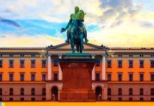 WEB-N24-DIalogo-en-Oslo-entre-represesntantes-del-gobierno-y-la-oposición--podria-llegar-a-su-fin-este-miercoles - noticias 24 Carabobo