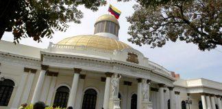 WEB-N24-Desde-el-parlamento-se-aprueba-urgentemente-la-incoporacion-del-pais-en-el-TIAR - noticias 24 carabobo