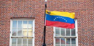 Gobierno de Nicolás Maduro - Oposición - Noruega - Noticias 24