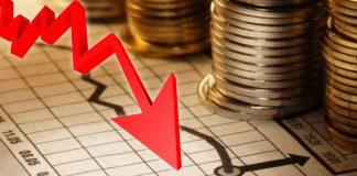 noticias24carabobo- datos económicos venezolanos