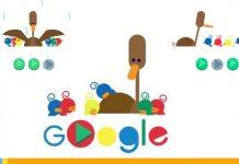 Google-celebra-el-Día-de-la-Madre-con-un-nuevo-'doodle'