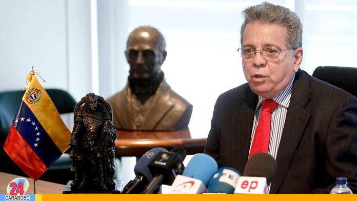 Isaías-Rodríguez- N24C