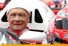 leyenda de la formula 1-Niki Lauda- noticias24carabobo