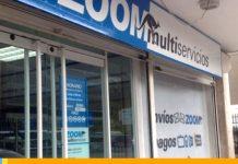 WEB-N24-Las-casas-de-cambio-en-valencia-no-han-liberado-las-divisas . noticias 24 carabobo