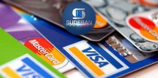 Mastercard y visa- credito-noticias24carabobo