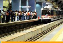 WEB-N24-Metro-de-Valencia - noticias 24 carabobo