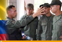 WEB-N24-Militares-desertores- noticias 24 Carabobo