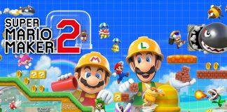 noticias24carabobo-Nintendo-modo-multijugador--Empresa-lo-incorpora-en--Super-Mario-Maker-2