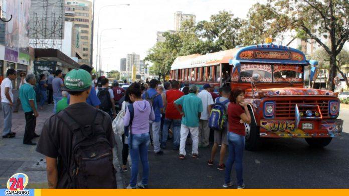 ONG- transportistas-valencia-noticias24carabobo