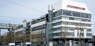 noticias24carabobo- Porsche-en-investigación-por-sospechas-de-corrupción-en-sus-oficinas