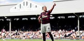 Salomón-Rondón-goleador-en-la-última-jornad