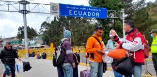 noticias24carabob-venezolanos en ecuador