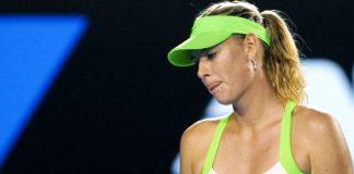 cantineoqueteveo-Sharapova-sin-Roland-Garros,-deja-la-competición-por-lesión