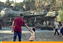 noticias24carabobo-Star-Wars-Galaxy's-Edge,-conoce-todo-lo-que-trae-este-nueva-atracción-de-Disneyland