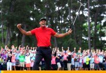 Tiger-Woods-conquista-un-Masters-y-primer-major-luego-de-once-años-