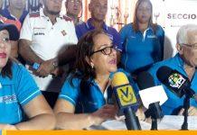 Trabajadores de gobernación en Carabobo - Noticias 24 Carabobo