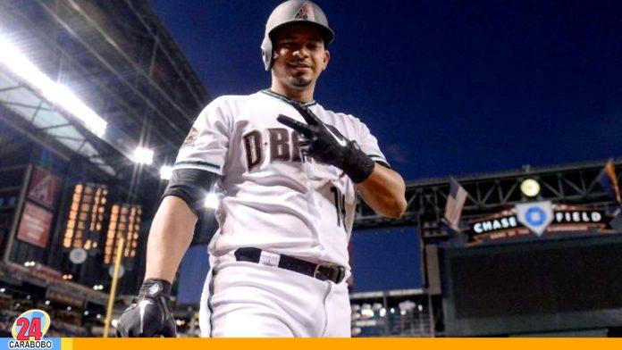 noticias24carabobo-Venezolano-Escobar-descargo-su-poder-ante-Piratas-Pittsburgh