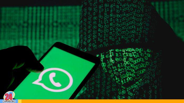 WhatsApp-con-fallo,--permitió-acceso-a-los-datos-en-los-teléfonos--WEB-N24