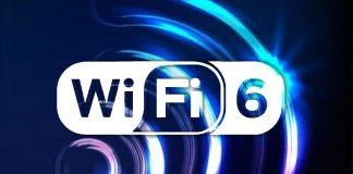 noticias24carabobo - Wi-Fi 6. Conoce el funcionamiento del internet más rápido actualmente