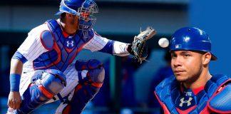 Willson-Contreras,-lideró-las-Grandes-Ligas-con-123-juegos-cubiertos--WEB-N24
