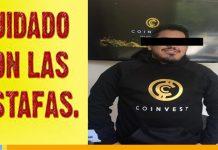 jhoan-Antonio-infante-garcia-estafa-coinvest-2019-1