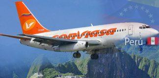 vuelos desde perú-Venezuela-suspendidos-noticias24carabobo