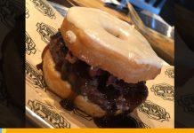 noticias24carabobo-¡A comer! Día Internacional de la Donut es celebrado en la capital