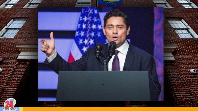 noticias24carabobo-Venezolanos en estados unidos