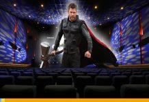 noticias24carabobo-¡Adiós-THOR!-Chris-Hemsworth-se-retira-de-la-pantalla-grande--WEB-N24