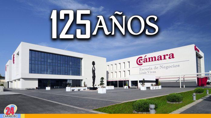 Noticias24carabobo - cámara de comercio de valencia