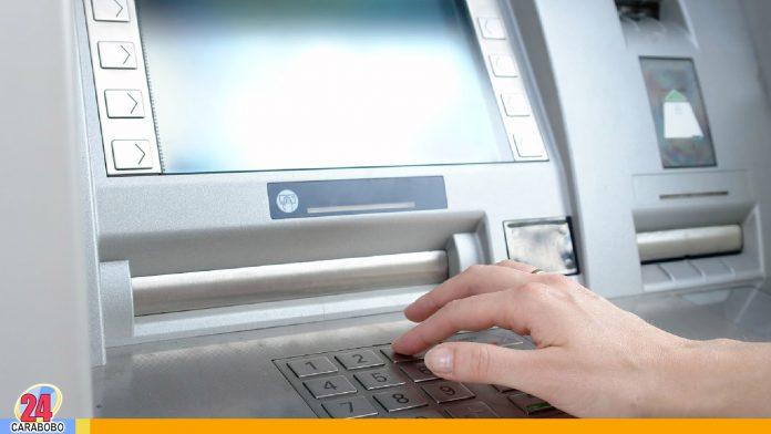 noticias24carabobo-¡Feriado! Lunes 24 de junio es día no laborable y feriado bancario