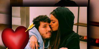 sebastian yatra y tini-relacion-novios-noticias24carabobo