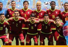 noticias24carabobo-¡Nueva-presentación!-Gatorade-homenajea-a-la-Vinotinto-en-esta-Copa-América---WEB-N24