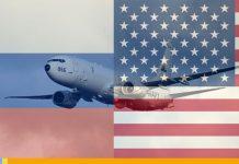 noticias24carabobo-acuerdo estados unidos y rusia