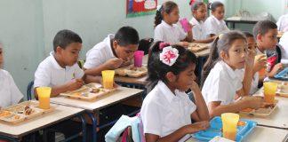 noticias24carabobo-¡Sin alimentos! instituciones carabobeñas no recibieron el PAE