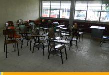 noticias24carabobo- colegios de carabobo