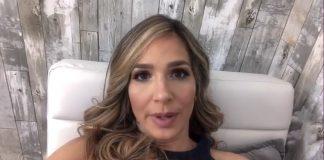 Mónica Pasqualotto-noticias24carabobo