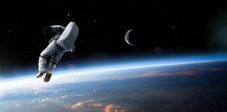 Estación Espacial Internacional-turismo-espacial-nasa-noticias24carabobo