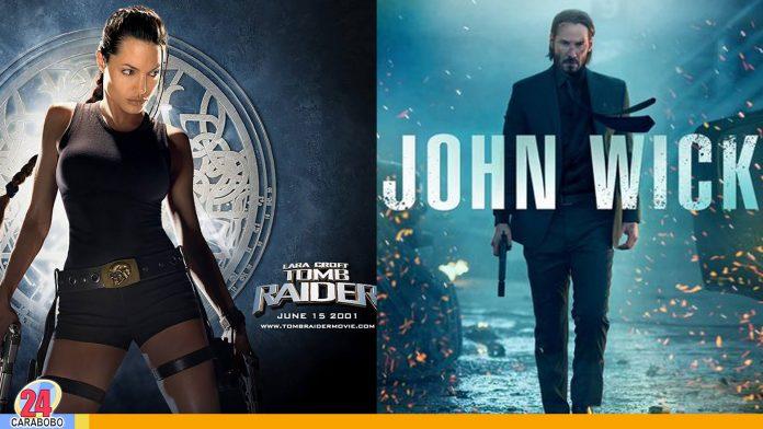 Keanu Reeves-Angelina Jolie-noticias24carabobo