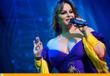 La Diva de la Banda- Jenni Rivera-noticias24carabobo