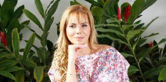 Patricia Azócar trasladada a Tocuyito - Noticias 24 Carabobo