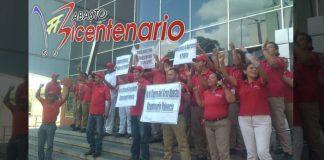 Abasto Bicentenario- N24C