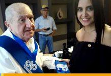Alfredo-Fermín-recibió-la-orden-que-lleva-su-nombre-en-su-única-clase---WEB-N24 - Noticias 24 Carabobo