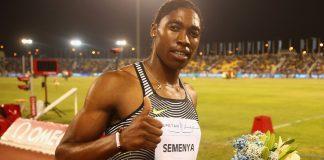Caster Semenya-atletismo-noticias24carabobo