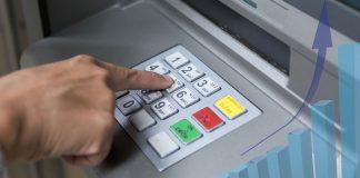 retiro por cajeros automáticos - noticias 24 carabobo