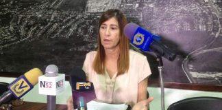 noticias24carabobo-Cámara de Comercio de Valencia pide al Seniat suspensión de providencia 0141