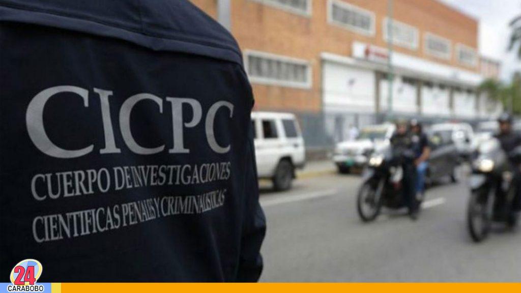Arrestan a dos mujeres por estafadoras en Valencia y Caracas